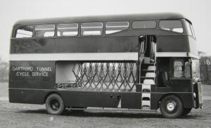 Dartford_Tunnel_bus