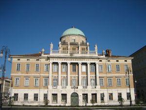 Palazzo_Carciotti_Trieste