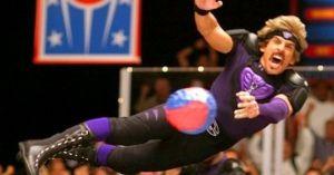 Ben-Stiller-Dodgeball
