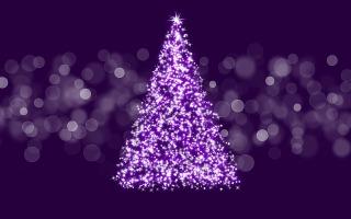 purple-christmas-tree-wallpaper-dvgtsadnl (2)