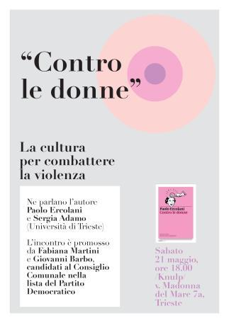 ControLeDonne