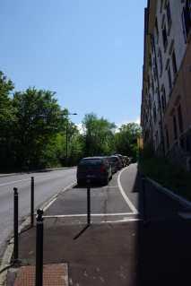 parcheggio marchesetti
